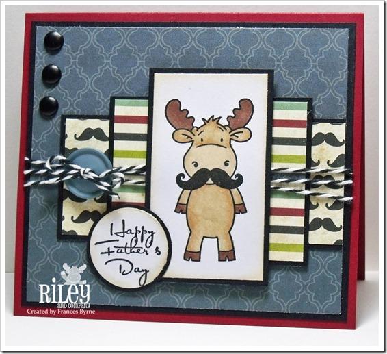 Riley1212 Moustache wm