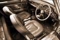 Aston-DB6-Vantage-Barn-Find-14