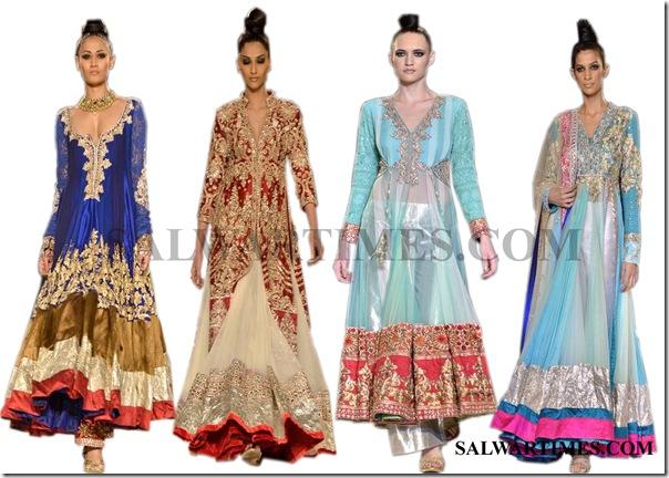 Manish_Malhotra_Collection_2011