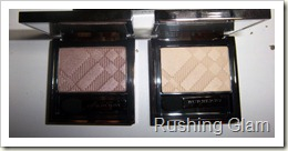 Burberry Beauty Products (3) (1024x496)