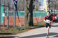 20130317_staffelhalbmarathon_wels_120415.jpg
