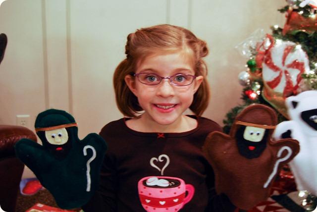 20111224-Christmas Eve (30)