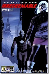 P00004 - Irredeemable #2 (2009_5)
