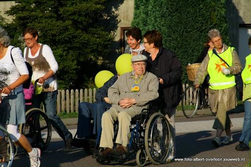 rolstoeldriedaagse dag 2 06-07-2011 (65).JPG