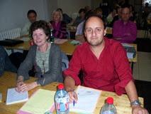 2013.10.05-003 Cécile et Ludovic finalistes C