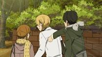 [HorribleSubs]_Tonari_no_Kaibutsu-kun_-_11_[720p].mkv_snapshot_07.02_[2012.12.11_21.47.28]