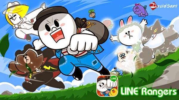 line_rangers_a