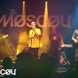 2014-05-31-festa-remember-moscou-34