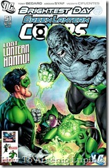 P00024 - Green Lantern Corps - Revolt of the Alpha-Lanterns, Part 4 v2006 #51 (2010_10)