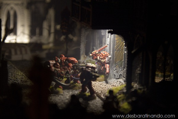 Atmospheric-Wargaming-miniaturas-bonecos-action-figures-desbaratinando (12)