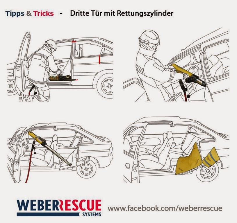 [Weber_Rescue_Vehcile_Extrication_Rescue_Tips_Firefighter_Ram_Side_Blowout%255B3%255D.jpg]