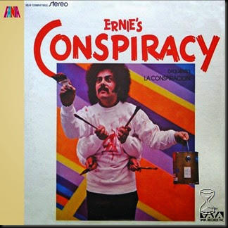 ernie-s-conspiracy