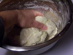 simple-milk-loaf 010