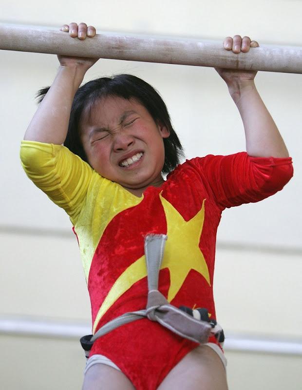 china-sports-school18