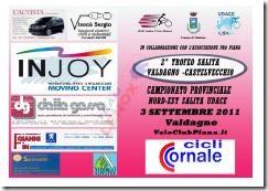 Valdagno 3-09-2011_01