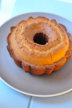 lemon_olive_oil_bundt_cake3