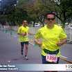 maratonflores2014-668.jpg