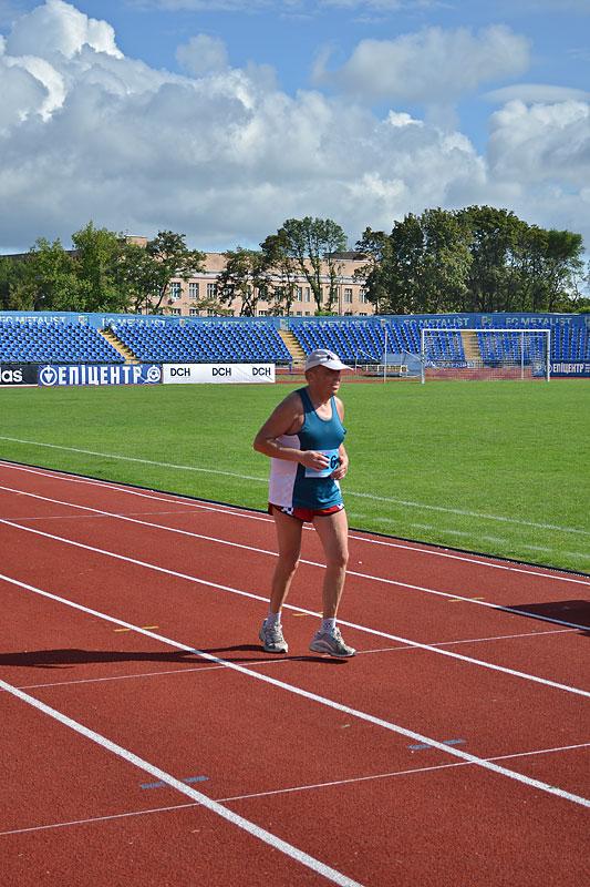 Харьковский марафон 2012 - 255
