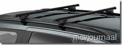 Dacia Lodgy details 02
