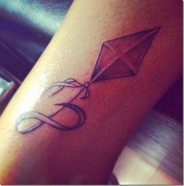 awesome-infinity-tattoos-070