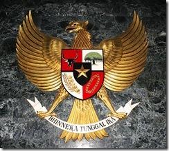 668px-Garuda_Pancasila