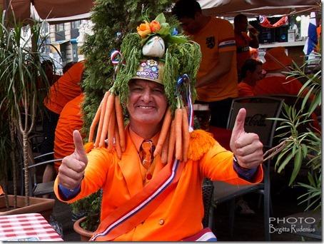 people_20120911_holland