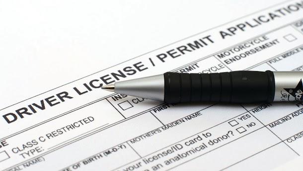 examen-escrito-licencia-conducir-nueva-zelanda.jpg