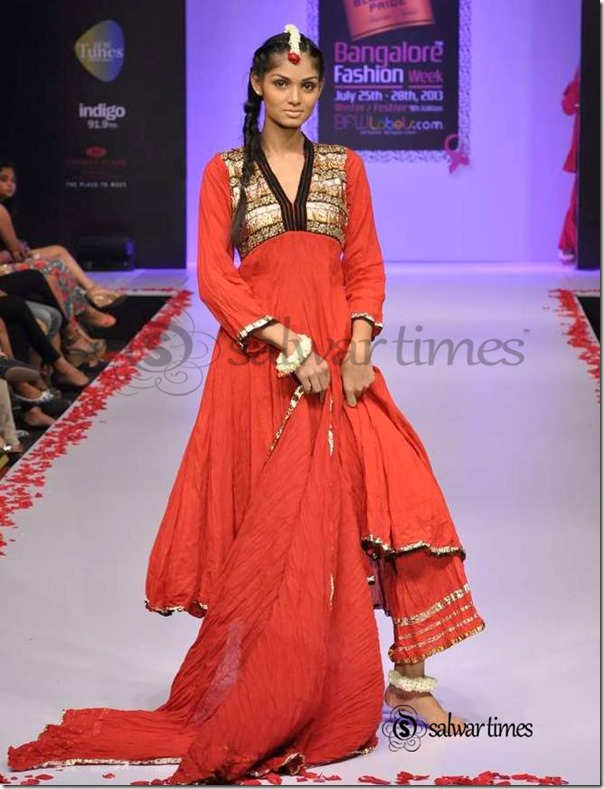Bangalore_FashionWeek_2013 (2)