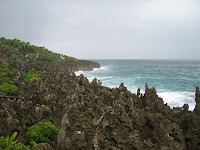 Date: December 2003