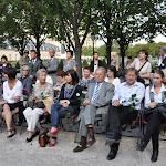 2009 09 19 Hommage aux Invalides (29).JPG