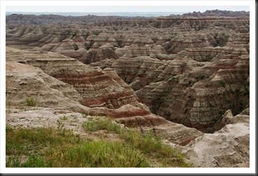 2011Aug2_Badlands-99