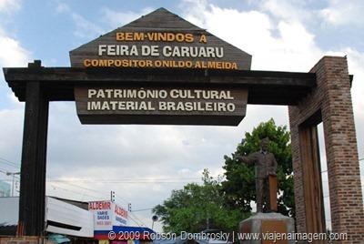 feira de caruaru