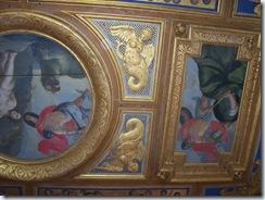 2004.08.26-044 plafond de la chambre du roi