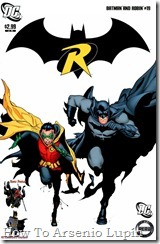 P00018 - Batman and Robin v2009 #19 - The Sum of Her Parts, Part 3 of 3 (2011_3)