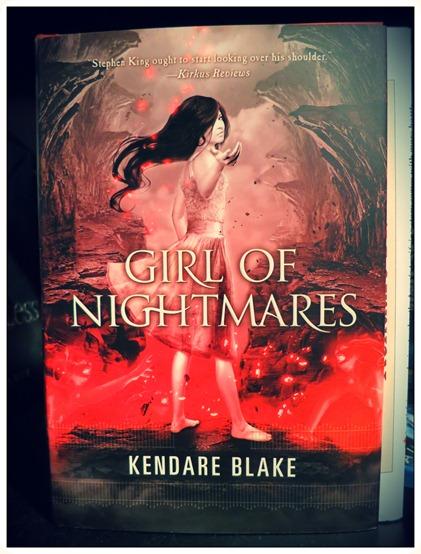 Girl-of-Nightmares