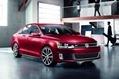 VW-Audi-Diesel-100k-5