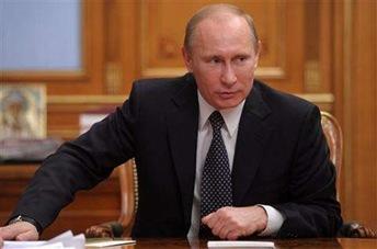 AP_Russia_Putin_12_26_2011_2222222222_480
