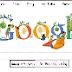 Logo google hari ini - Hari Kemerdekaan Indonesia