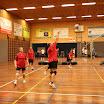 15-01-2011_mix_toernooi_IMG_2595.JPG