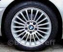 bmw wheels style 73