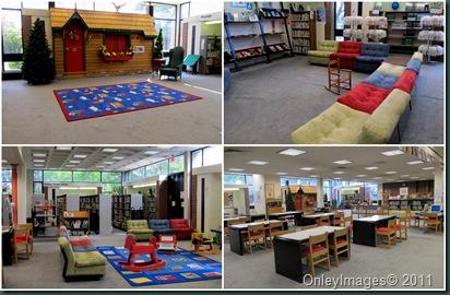 nashua library2