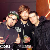 2014-12-24-jumping-party-nadal-moscou-136.jpg