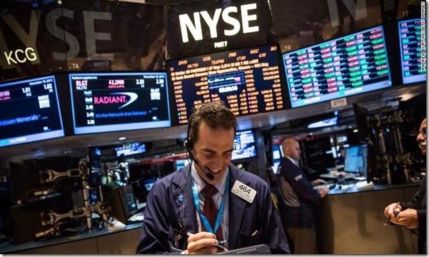 131128133906-new-york-stock-exchange-story-tablet 4