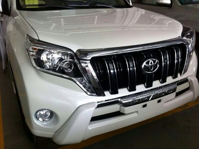 2014-Toyota-Land-Curiser-Prado-1