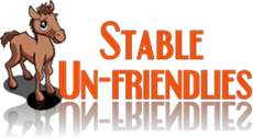 Stable Un-Friendlies