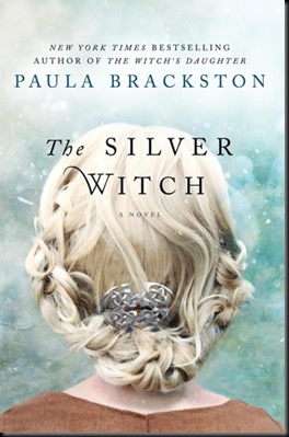 the-silver-witch