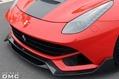 Ferrari-F12-DMC-6
