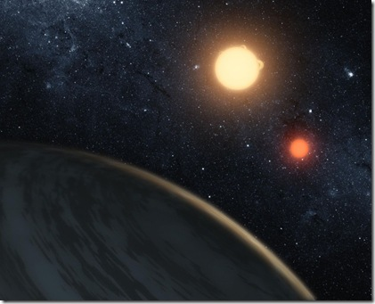 160014-kepler-16b-george-lucas-portrayal-of-double-sunset-becomes-scientific-
