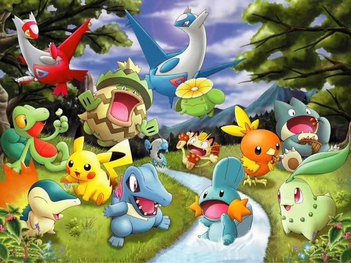 pokemon_image_wallpaper