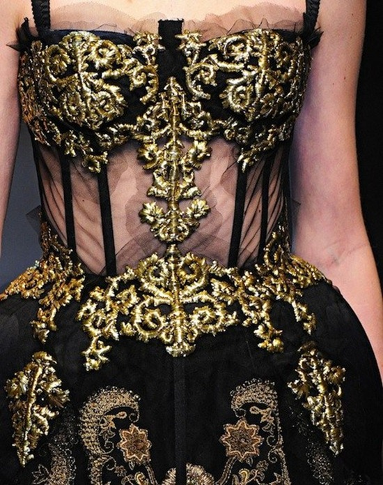 dolce gabbana_fall2012 closeup-4